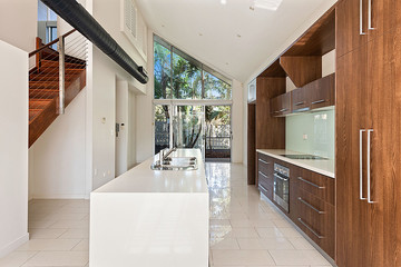 Recently Sold 3/14 Quinn Street, Toowong, 4066, Queensland