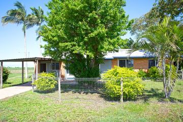 Recently Sold 418 Chelona Sandiford Road, Sandiford, 4740, Queensland