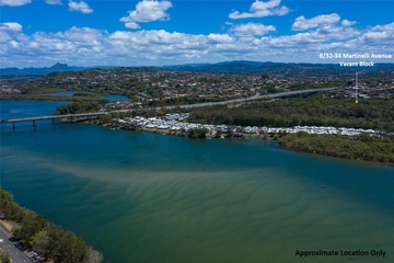 Recently Sold 8/32-34 Martinelli Avenue, Banora Point, 2486, New South Wales