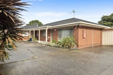 Recently Sold 2/51 Florence Avenue, Capel Sound, 3940, Victoria