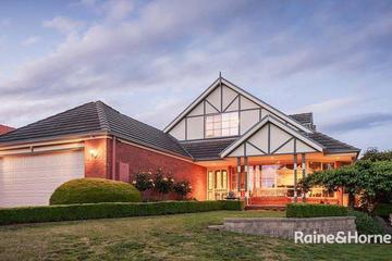 Recently Sold 2 CRESTMONT TERRACE, Craigieburn, 3064, Victoria