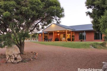 Recently Sold 16 Penny Lane, Coffin Bay, 5607, South Australia