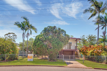 Recently Listed 17 Rifle Range Road, Sun Valley, 4680, Queensland