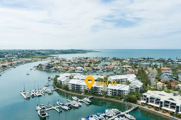 Recently Sold 14/12 Esperance Court, Raby Bay, 4163, Queensland