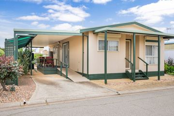 Recently Sold 225/36 Hillier Road, Hillier, 5116, South Australia