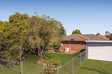 Recently Sold 12 Lycoris Street, Crestmead, 4132, Queensland