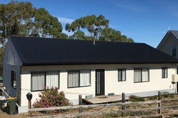 Recently Sold 6 Luke Avenue, Carlton, 7173, Tasmania