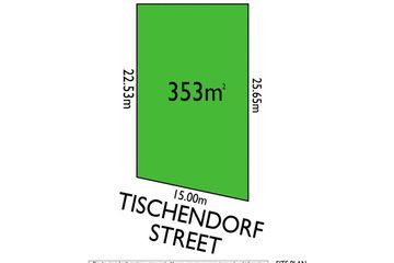 Recently Sold Lot 2 Tischendorf Street, Trott Park, 5158, South Australia