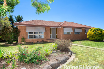 Recently Sold 58 Elizabeth Avenue, Forest Hill, 2651, New South Wales