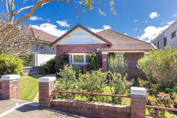 Recently Sold 118 Macpherson Street, Cremorne, 2090, New South Wales