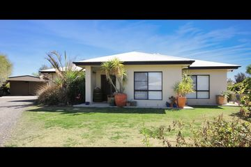 Recently Sold 11 Wilga Place, Goondiwindi, 4390, Queensland