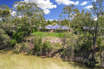 Recently Sold 1  / 35 Rivergums Drive, Goondiwindi, 4390, Queensland