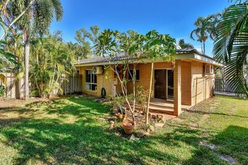 Recently Sold 2/84 Dwyer Circuit, Driver, 830, Northern Territory