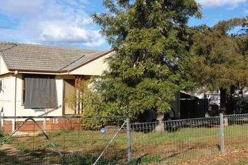 Recently Sold 15 Keast Street, Parkes, 2870, New South Wales
