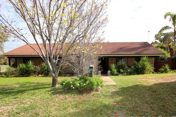 Recently Sold 15 Shiraz Street, Muswellbrook, 2333, New South Wales