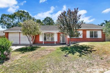 Recently Sold 13 Mallen Street, Morphett Vale, 5162, South Australia