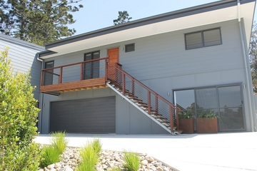 Recently Sold 6B Goondooloo Drive, Ocean Shores, 2483, New South Wales