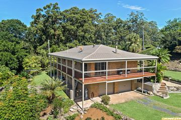 Recently Sold 31 Plunkett Crescent, Boambee, 2450, New South Wales