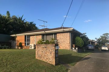 Recently Sold 22 Mc Gregor Close, Toormina, 2452, New South Wales
