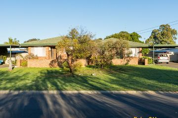 Recently Sold 8 Eades Street, Glen Iris, 6230, Western Australia