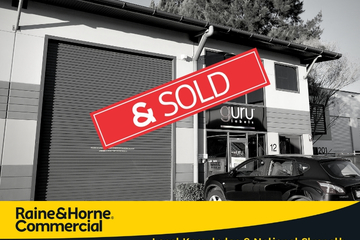 Recently Sold 12/10 Pioneer Avenue, Tuggerah, 2259, New South Wales