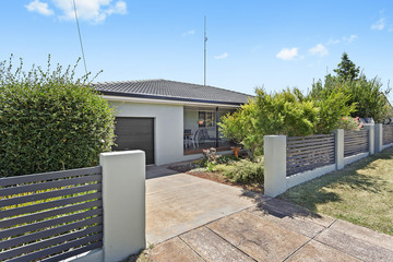 Recently Sold 3 Lucinda Street, Rangeville, 4350, Queensland
