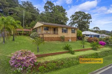 Recently Sold 1 Nimbin Road, Koolewong, 2256, New South Wales