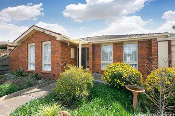 Recently Sold 14 Fraser Court, Sunbury, 3429, Victoria