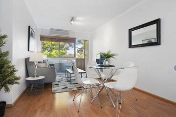 Recently Sold 22/4 Sherbrooke Rd, West Ryde, 2114, New South Wales
