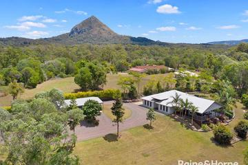 Recently Sold 7 Havenside Court, Pomona, 4568, Queensland