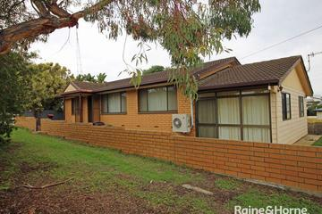 Recently Sold 6 Knott Street, Port Lincoln, 5606, South Australia