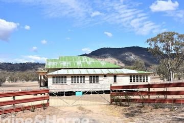 Recently Sold 57 Holley's Road, Tenterfield, 2372, New South Wales