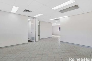 Recently Listed 4/354 Mann Street, Gosford, 2250, New South Wales