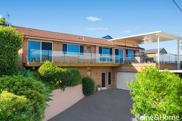 Recently Sold 22 Wharf Street, East Gosford, 2250, New South Wales