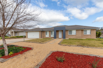 Recently Sold 21 Apprentice Avenue, Ashmont, 2650, New South Wales