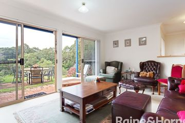 Recently Sold 10/13 Roberts Street, Charlestown, 2290, New South Wales