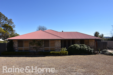 Recently Sold 14 Cramsie Crescent, Glen Innes, 2370, New South Wales