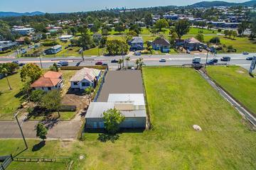 Recently Sold 50 Granard Road, Archerfield, 4108, Queensland
