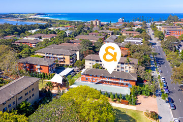 Recently Sold 8/42 Howard Avenue, Dee Why, 2099, New South Wales