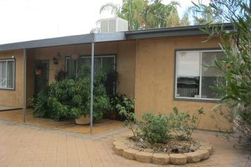 Recently Sold 5 Holder Avenue, Port Augusta, 5700, South Australia