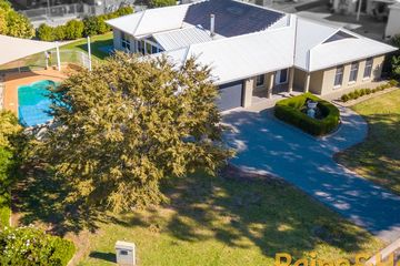 Recently Sold 6 Pebble Beach Drive, Dubbo, 2830, New South Wales