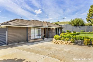 Recently Sold 27 Norway Avenue, Hillbank, 5112, South Australia