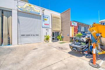 Recently Listed 1/41 Steel Place, Morningside, 4170, Queensland