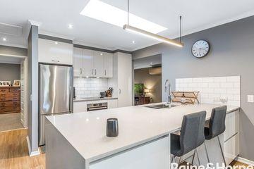 Recently Sold 126 Henderson Road, Burpengary, 4505, Queensland