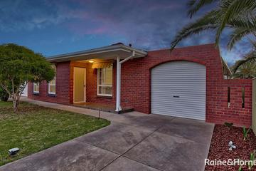 Recently Sold 9 Dienelt Drive, Para Hills West, 5096, South Australia