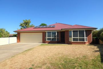 Recently Sold 1 Chantilly Place, Young, 2594, New South Wales