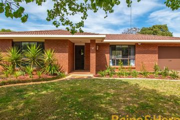 Recently Sold 12 Lindsay Place, Dubbo, 2830, New South Wales