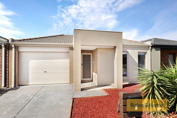 Recently Sold 8 Colonus Street, Kurunjang, 3337, Victoria