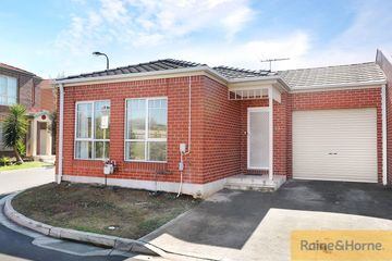 Recently Sold 29/41-45 Gretel Grove, Melton, 3337, Victoria
