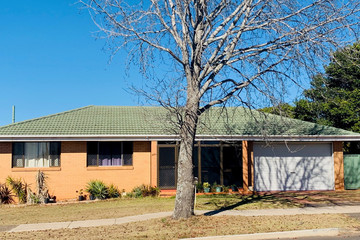 Recently Sold 486 Alderley Street, Harristown, 4350, Queensland